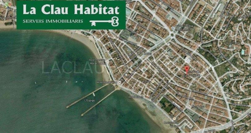 La Clau Habitat