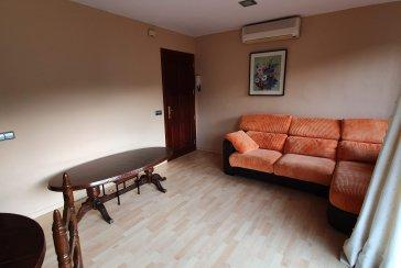 Apartament A L'Estartit