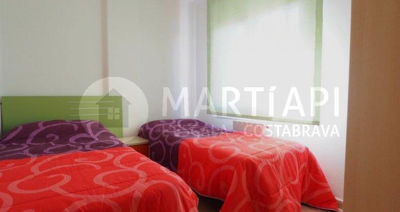 Martíapi