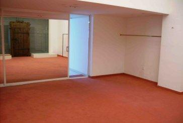 LOCAL COMERCIAL 410 Mts FIGUERAS